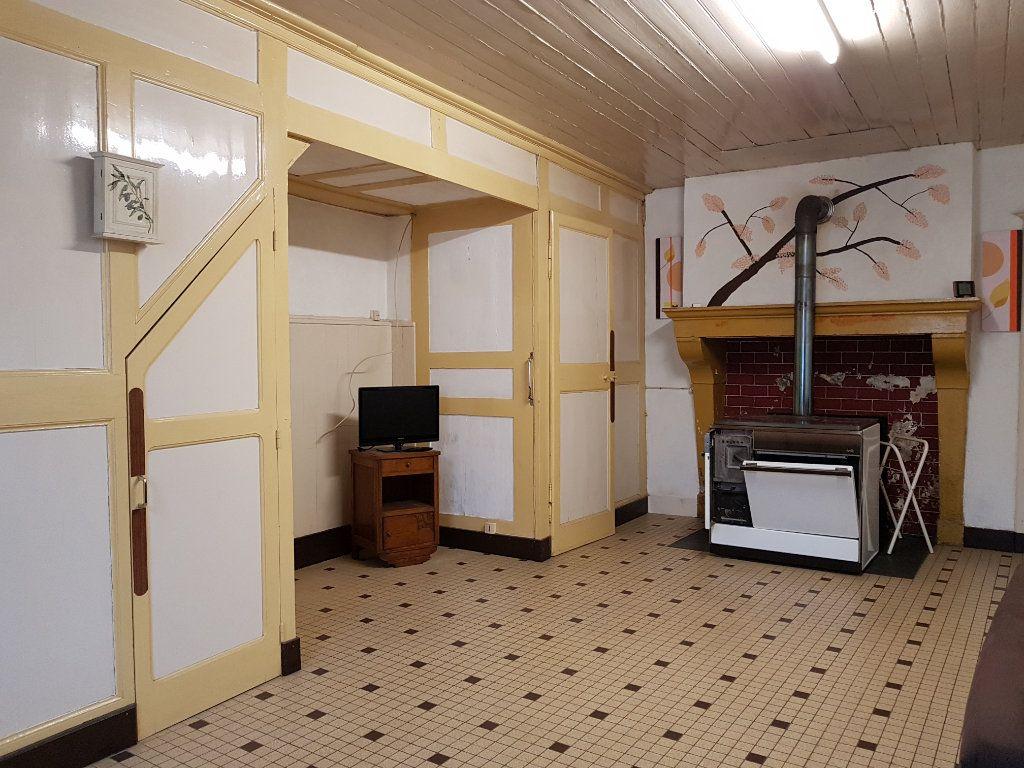 Maison à vendre 6 155.14m2 à Aubepierre-sur-Aube vignette-10