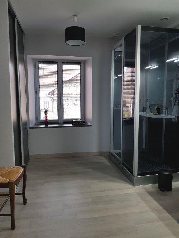 Maison à vendre 6 155.14m2 à Aubepierre-sur-Aube vignette-12