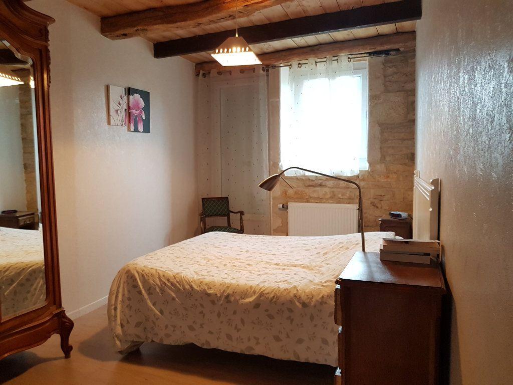 Maison à vendre 6 155.14m2 à Aubepierre-sur-Aube vignette-13