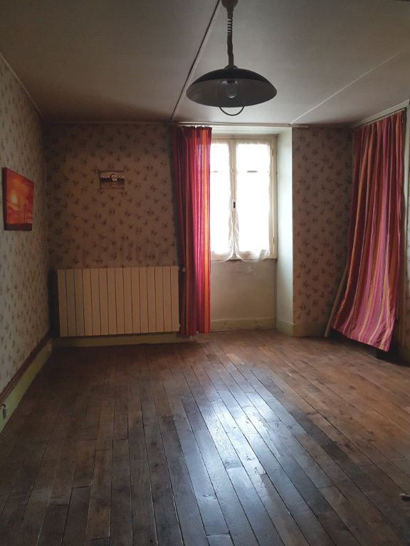 Maison à vendre 6 155.14m2 à Aubepierre-sur-Aube vignette-14
