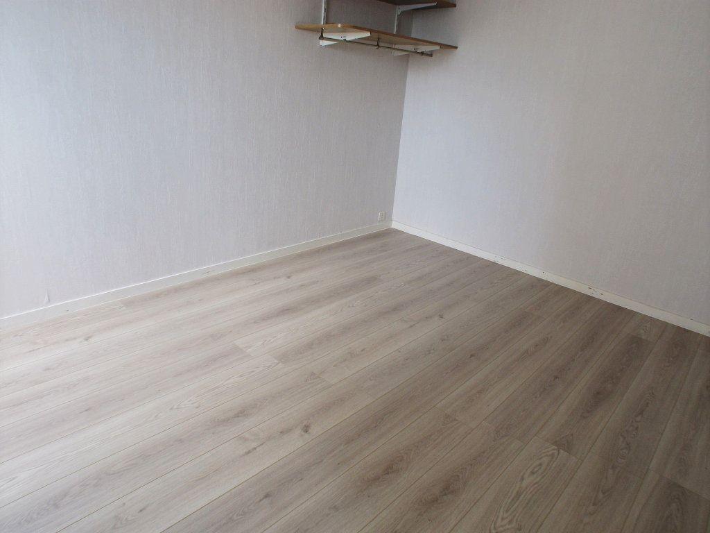Appartement à louer 2 42.05m2 à Chaumont vignette-4