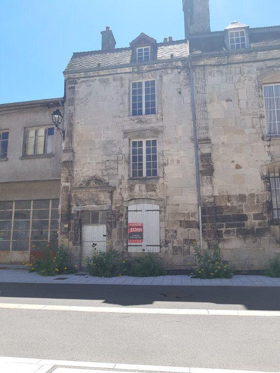 Maison à vendre 6 144m2 à Vignory vignette-1