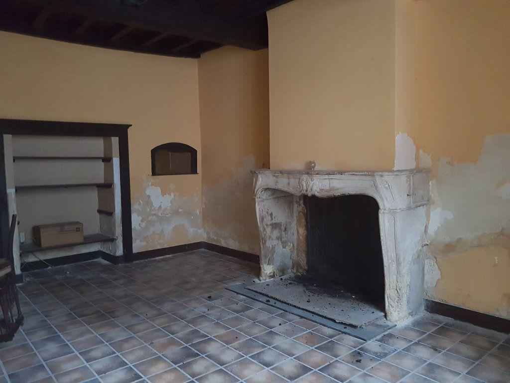 Maison à vendre 6 144m2 à Vignory vignette-4
