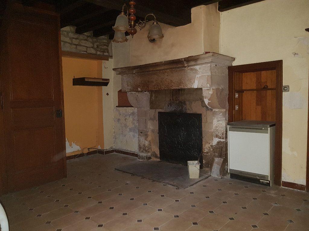 Maison à vendre 6 144m2 à Vignory vignette-5
