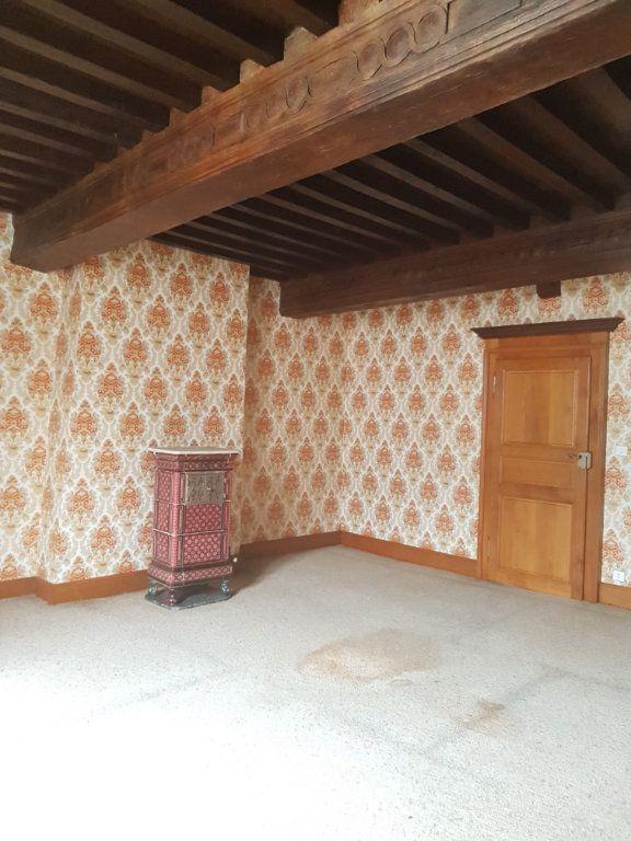 Maison à vendre 6 144m2 à Vignory vignette-7
