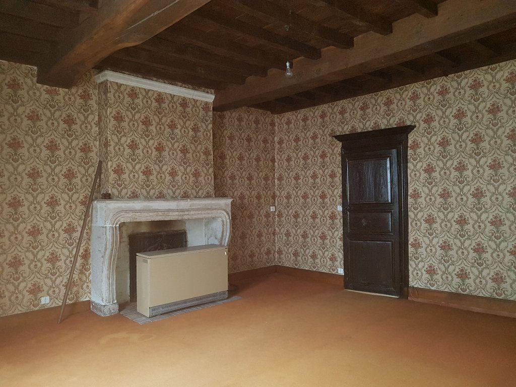 Maison à vendre 6 144m2 à Vignory vignette-9