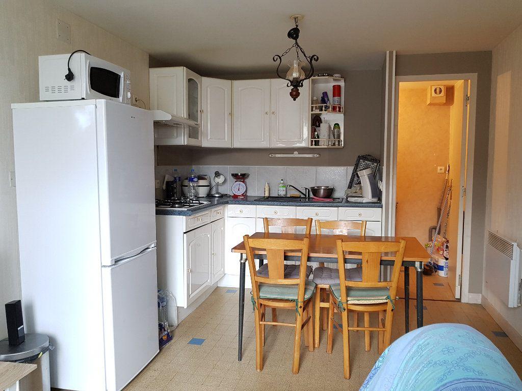 Maison à vendre 2 37m2 à Reynel vignette-3