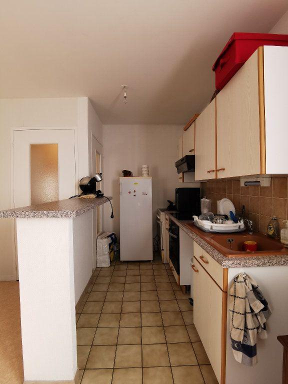 Appartement à vendre 3 69m2 à Chaumont vignette-3