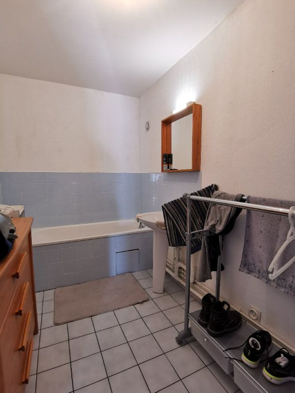 Appartement à vendre 3 69m2 à Chaumont vignette-5