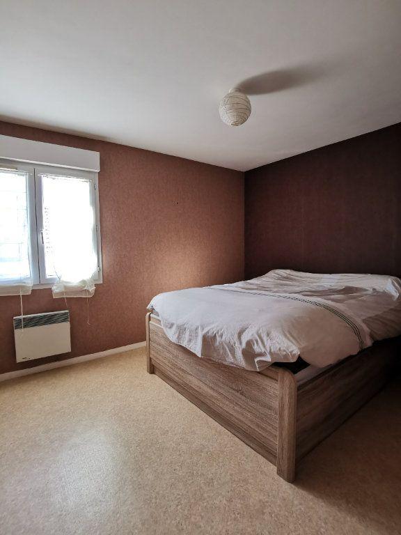 Appartement à vendre 3 69m2 à Chaumont vignette-6