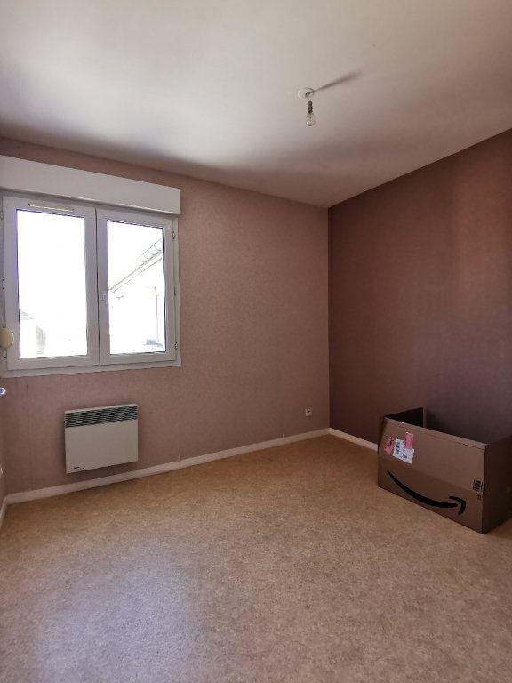 Appartement à vendre 3 69m2 à Chaumont vignette-7