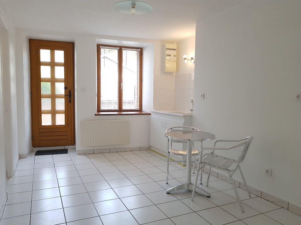 Maison à vendre 5 82m2 à Vignory vignette-1