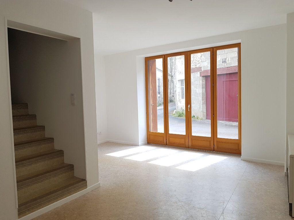 Maison à vendre 5 82m2 à Vignory vignette-2