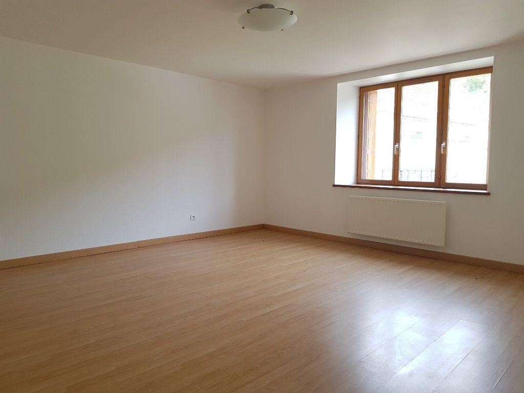 Maison à vendre 5 82m2 à Vignory vignette-4