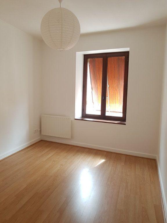 Maison à vendre 5 82m2 à Vignory vignette-5