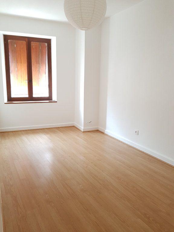 Maison à vendre 5 82m2 à Vignory vignette-6