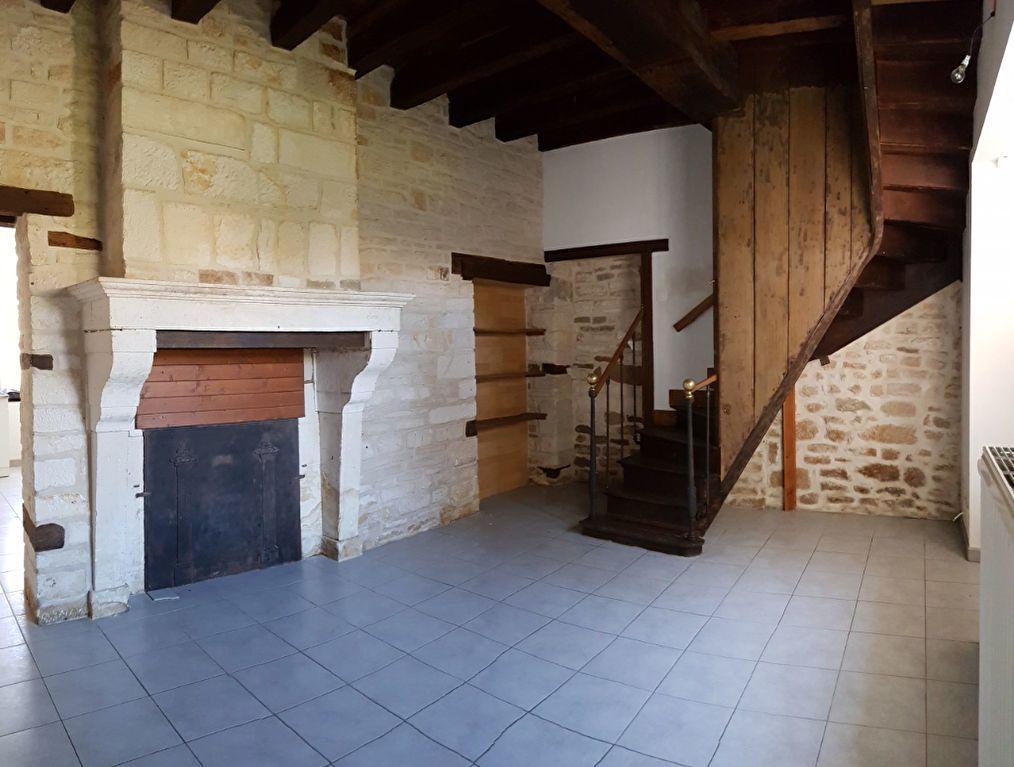 Maison à vendre 4 72.66m2 à Reynel vignette-1