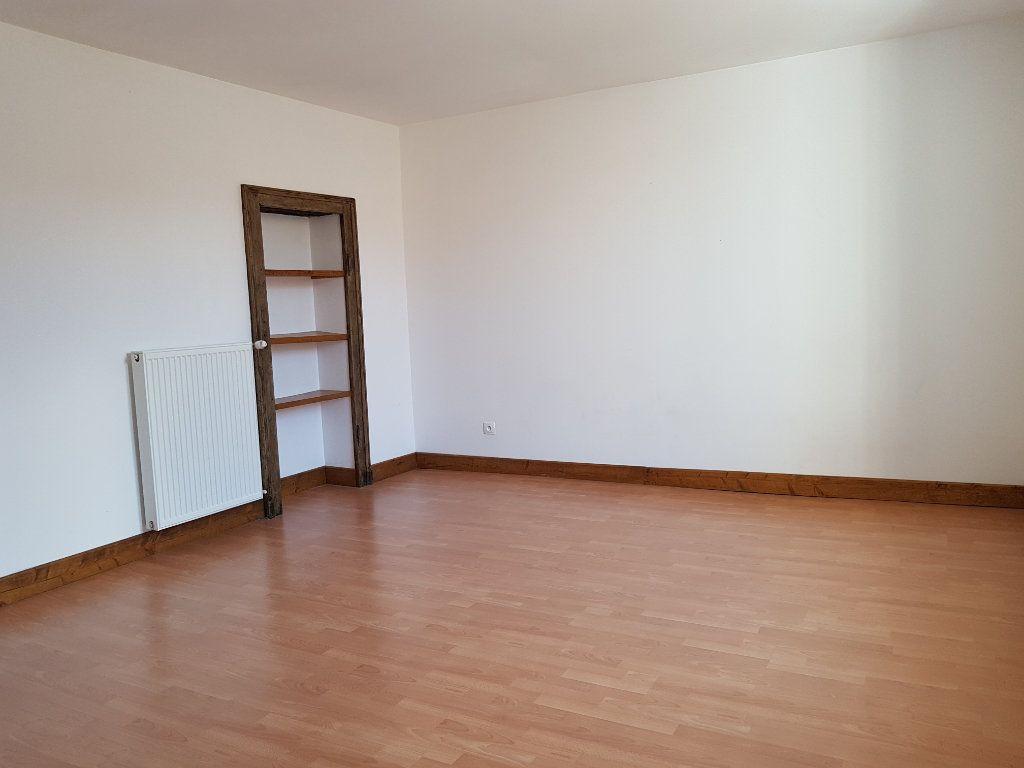 Maison à vendre 4 72.66m2 à Reynel vignette-3