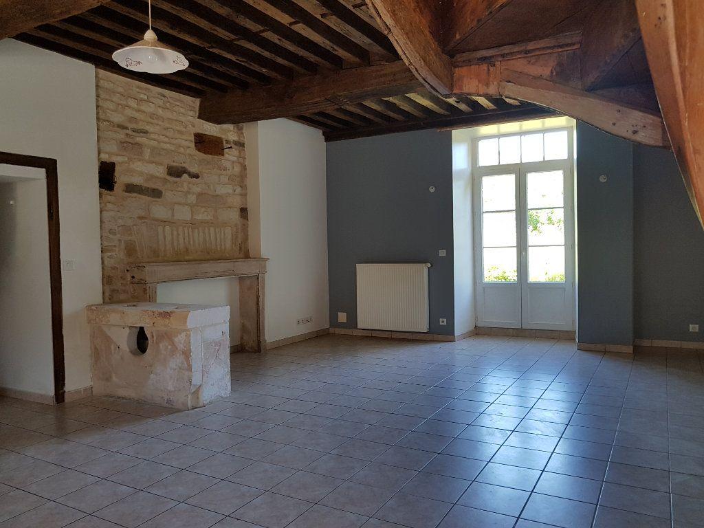Maison à vendre 3 81.1m2 à Reynel vignette-1