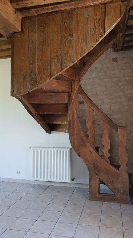 Maison à vendre 3 81.1m2 à Reynel vignette-2