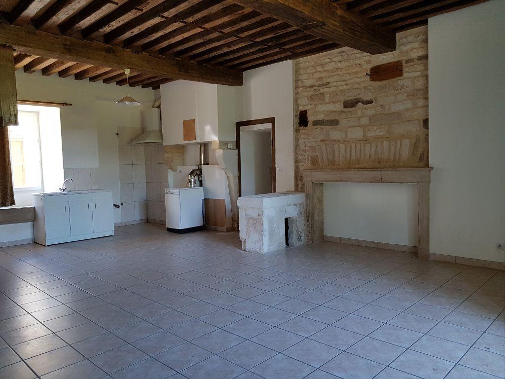 Maison à vendre 3 81.1m2 à Reynel vignette-3