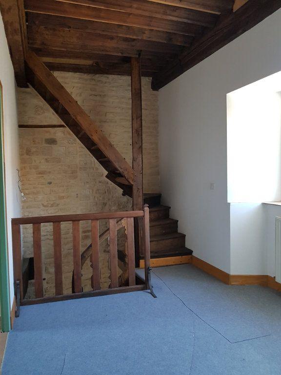 Maison à vendre 3 81.1m2 à Reynel vignette-5