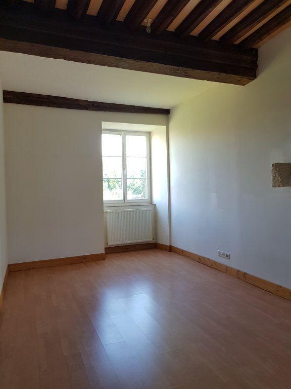 Maison à vendre 3 81.1m2 à Reynel vignette-7