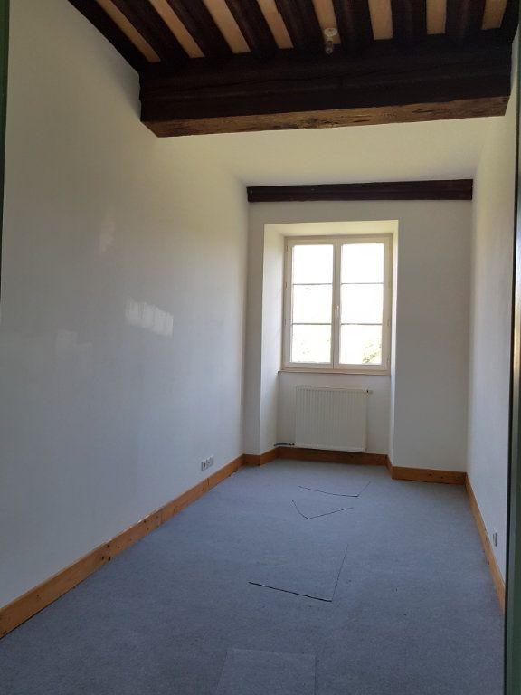 Maison à vendre 3 81.1m2 à Reynel vignette-8