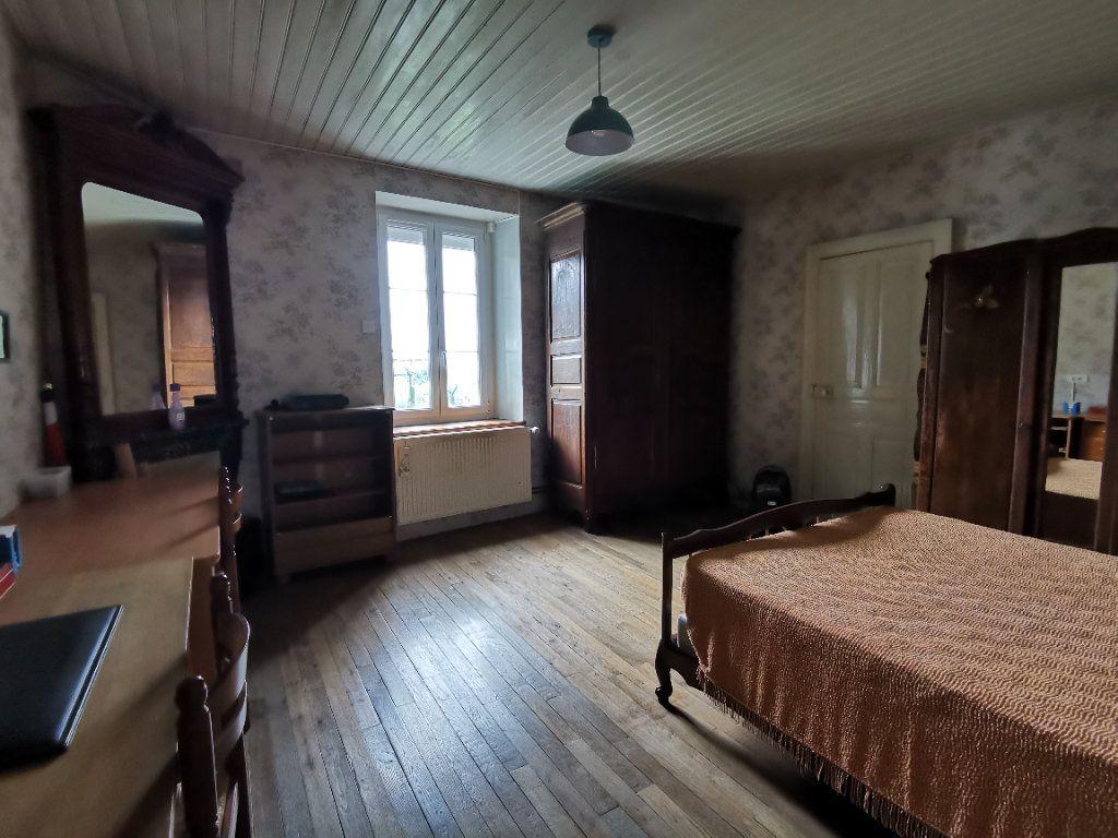 Maison à vendre 6 120m2 à Mirbel vignette-8