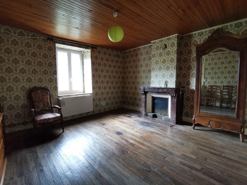 Maison à vendre 6 120m2 à Mirbel vignette-9