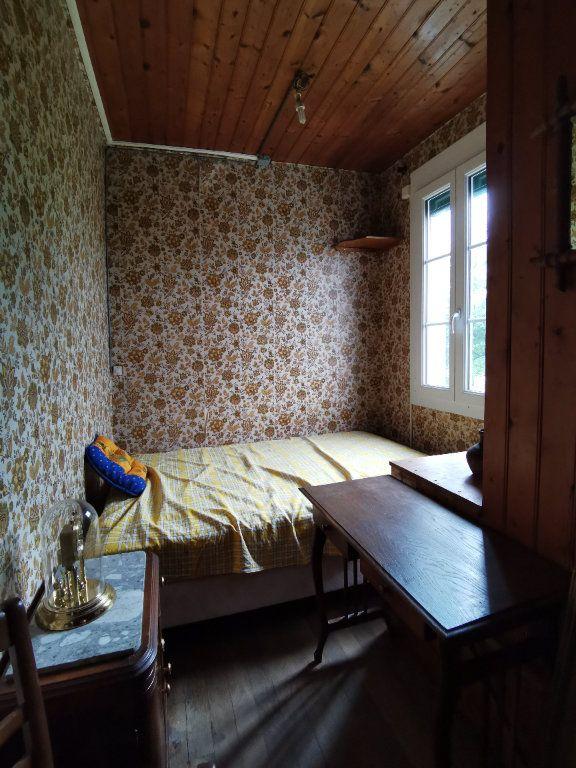 Maison à vendre 6 120m2 à Mirbel vignette-11