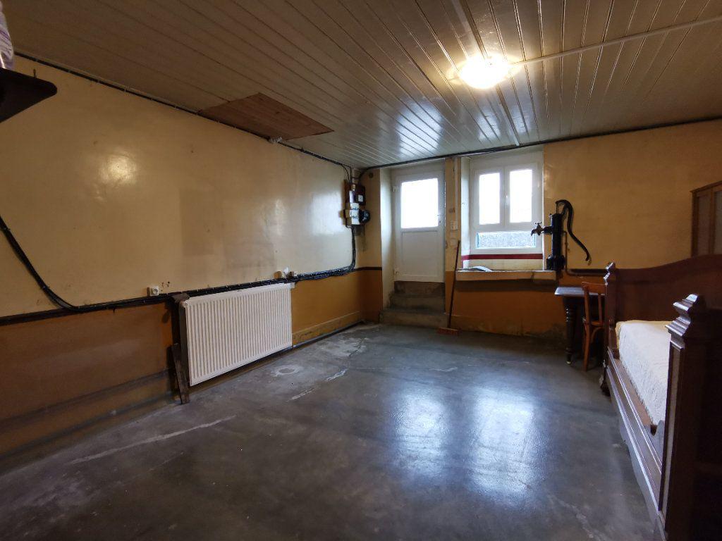 Maison à vendre 6 120m2 à Mirbel vignette-12
