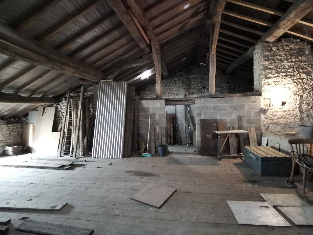 Maison à vendre 6 120m2 à Mirbel vignette-13