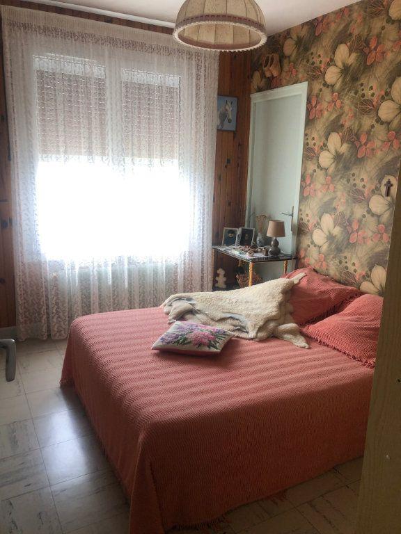 Maison à vendre 5 87m2 à Doulaincourt-Saucourt vignette-3