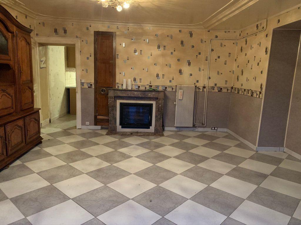 Maison à vendre 5 120m2 à Andelot-Blancheville vignette-3