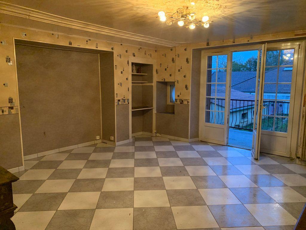 Maison à vendre 5 120m2 à Andelot-Blancheville vignette-4