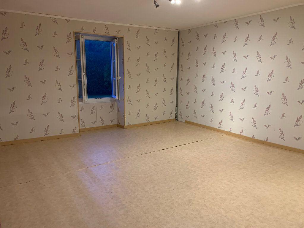 Maison à vendre 5 120m2 à Andelot-Blancheville vignette-5