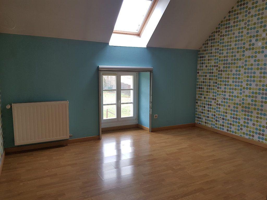 Maison à vendre 5 144.02m2 à Darmannes vignette-4