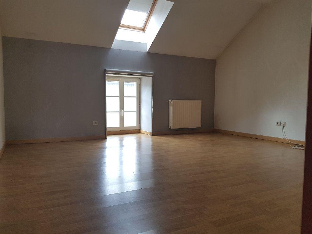 Maison à vendre 5 144.02m2 à Darmannes vignette-5