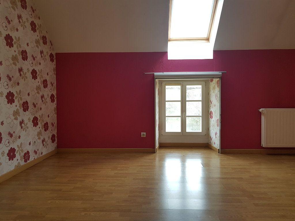 Maison à vendre 5 144.02m2 à Darmannes vignette-6
