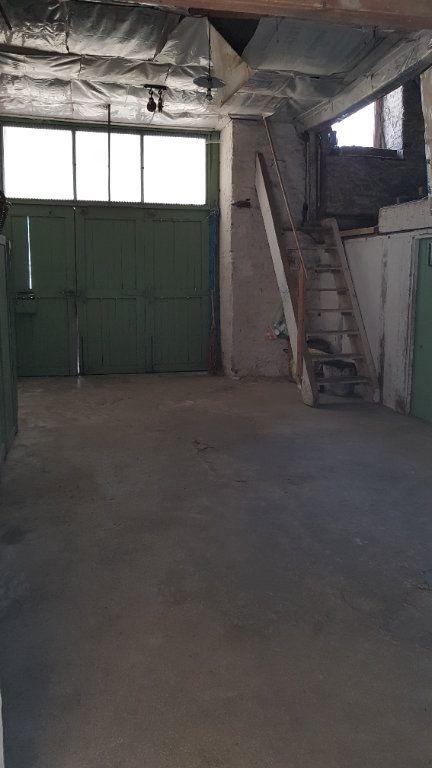 Maison à vendre 4 101m2 à Châteauvillain vignette-7