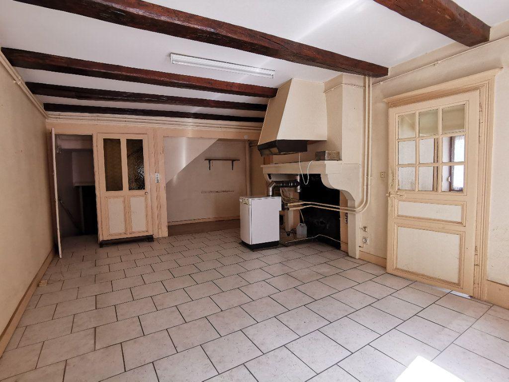 Maison à vendre 5 119.89m2 à Rimaucourt vignette-7