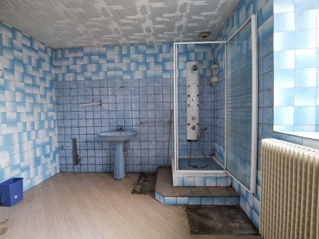 Maison à vendre 5 119.89m2 à Rimaucourt vignette-9