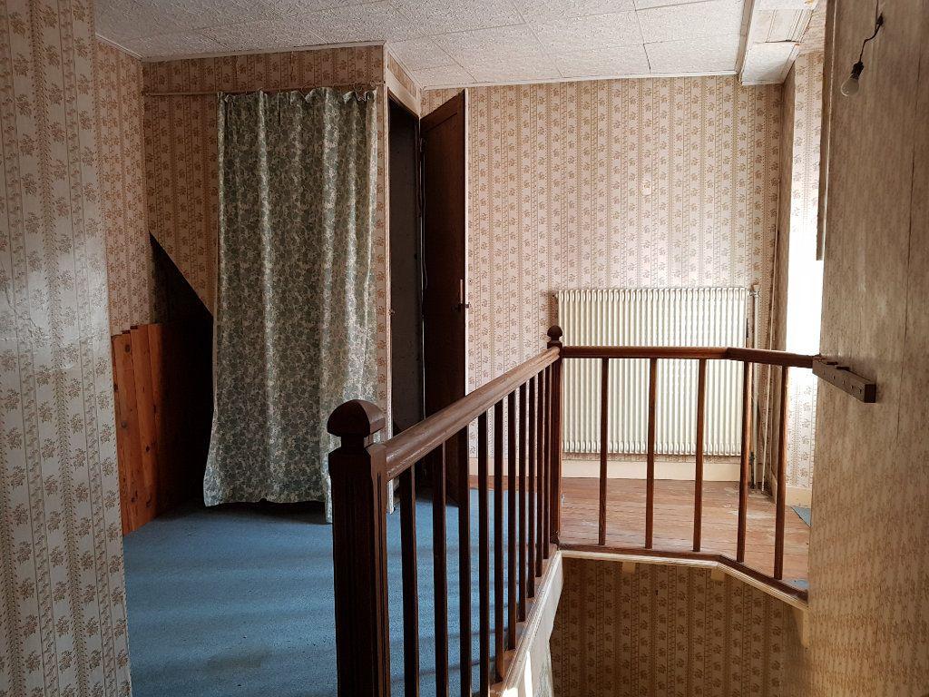 Maison à vendre 5 119.89m2 à Rimaucourt vignette-10