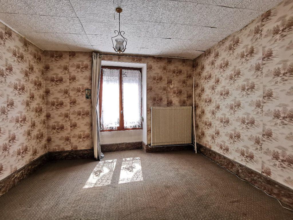 Maison à vendre 5 119.89m2 à Rimaucourt vignette-12