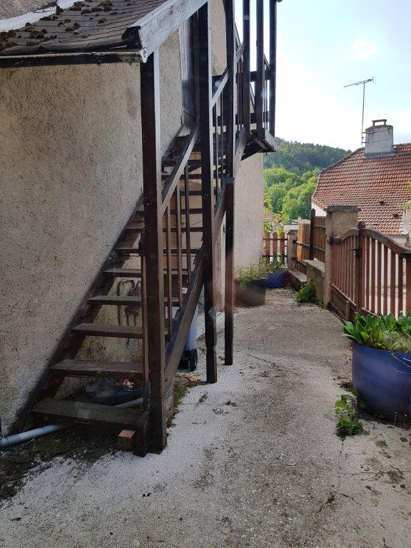 Maison à vendre 5 119.89m2 à Rimaucourt vignette-13