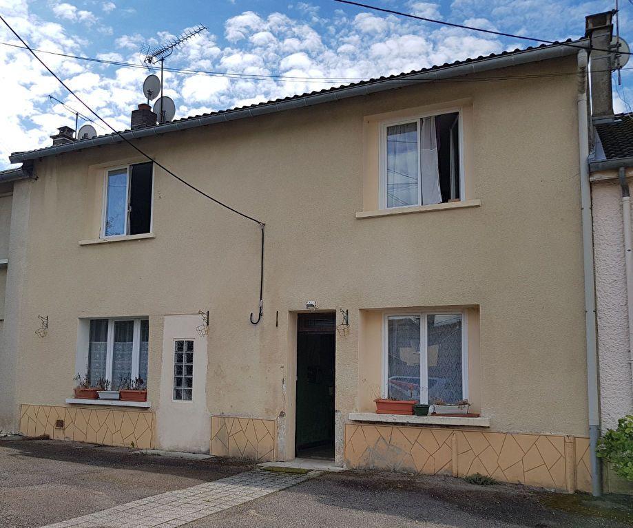 Maison à vendre 7 143.5m2 à Mandres-la-Côte vignette-3