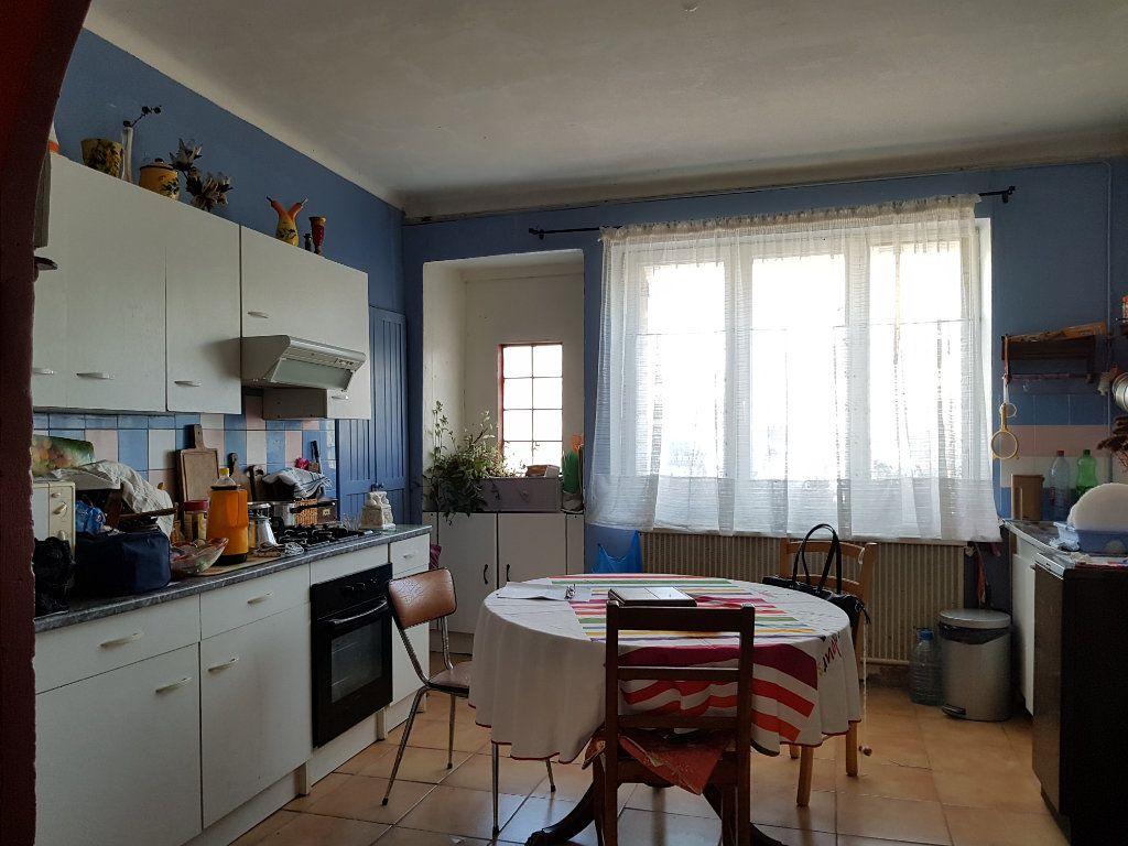 Maison à vendre 7 143.5m2 à Mandres-la-Côte vignette-4