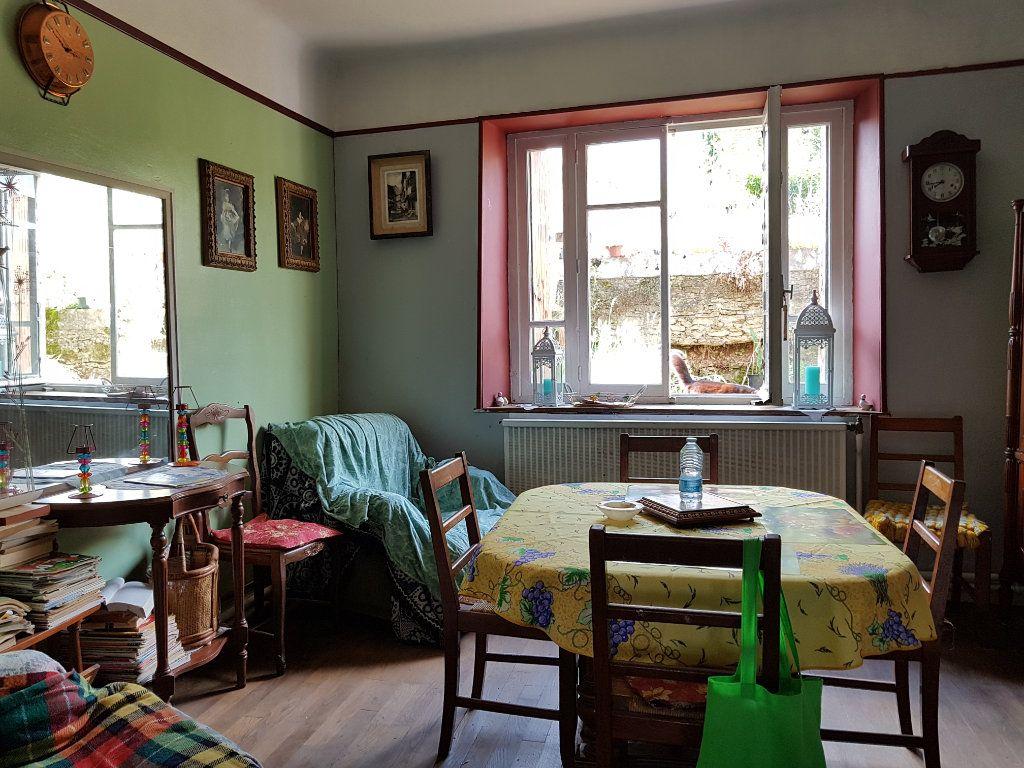 Maison à vendre 7 143.5m2 à Mandres-la-Côte vignette-5