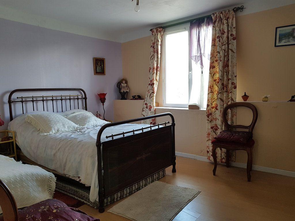Maison à vendre 7 143.5m2 à Mandres-la-Côte vignette-6
